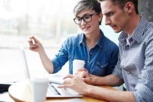 Online Marketing Strategien